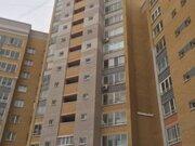 Продажа квартир ул. Риммы Юровской