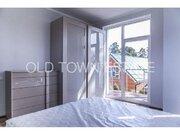 Продажа квартиры, Купить квартиру Юрмала, Латвия по недорогой цене, ID объекта - 313141829 - Фото 5