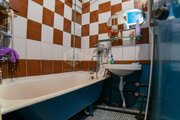 Квартира, Мурманск, Чумбарова-Лучинского - Фото 4