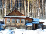 Добротный дом у леса и озера продам - Фото 3