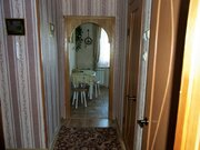 Продаётся 2-х комнатная квартира ленинградского проекта в центре Тулы - Фото 5