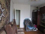 Продажа квартиры, Рязань, Приокский, Купить квартиру в Рязани по недорогой цене, ID объекта - 321027993 - Фото 1