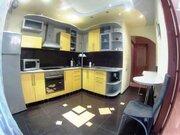 Квартира ул. Крылова 64а