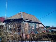 Официальная Прописка в Московской области. Сергиево-Посадский р-н - Фото 2
