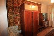 2-комн. квартира, Аренда квартир в Ставрополе, ID объекта - 321111380 - Фото 7