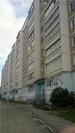 Хабаровская 133
