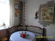 Продажа квартиры, Барнаул, Ул. 50 лет ссср, Купить квартиру в Барнауле по недорогой цене, ID объекта - 316741182 - Фото 5