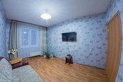 Продажа квартир ул. Даурская, д.6