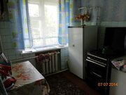 Продается 2-я квартира в п.Раздолье на ул.Новоселов д.3 - Фото 3