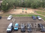 Продажа квартиры, Братск, Ул. Обручева