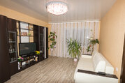 Квартира, ул. Батова, д.14, Купить квартиру в Ярославле по недорогой цене, ID объекта - 323534763 - Фото 2