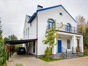 Продажа дома, Первомайское, Наро-Фоминский район - Фото 3