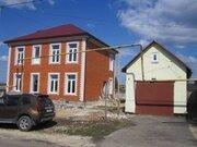 Продажа дома, Залегощь, Залегощенский район, Ул. Советская - Фото 1