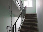 Новые квартиры в п.Щедрино по доступным ценам!, Купить квартиру в новостройке от застройщика в Ярославле, ID объекта - 327381454 - Фото 9