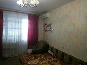 Продажа квартиры, Белгород, Щорса пер.