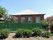 Дом в Петрушино возле моря - Фото 1