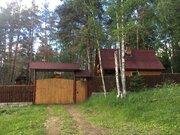 Продам базу отдыха, Готовый бизнес Мотыли, Лесной район, ID объекта - 100064593 - Фото 14