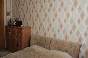 2-х комн.квартира в центре Севастополя, район пл.Суворова, на ул.Ленин - Фото 5