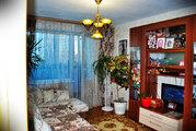 Продажа 2к квартиры 42.3м2 б-р Сергея Есенина, д 3 (Синие камни)