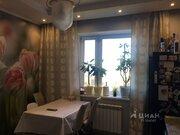 Продажа квартиры, Наро-Фоминск, Наро-Фоминский район, Пионерский пер. - Фото 2