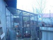 Продажа дома, Абинск, Абинский район, Ул. Дружбы - Фото 5
