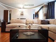 Квартира с отделкой пр.Вернадского, д.33, к.1, Продажа квартир в Москве, ID объекта - 330779060 - Фото 8
