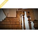 12 900 000 Руб., Частный дом по ул.Малыгина, 190 м2, Купить дом в Махачкале, ID объекта - 504588907 - Фото 5