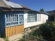 2 дома на 50 сотках в с. Михайловское, Северский район, Краснодарский . - Фото 3