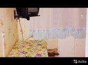 11 000 Руб., Квартира, ул. Козловская, д.39, Снять квартиру в Волгограде, ID объекта - 333753038 - Фото 4