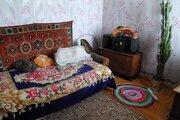 Продажа дома, Сухой Ручей, Слюдянский район, - - Фото 2