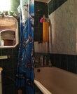 2-к.кв - 1 школа, Продажа квартир в Энгельсе, ID объекта - 329455976 - Фото 13