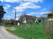 Участок с коммуникациями в Ступино (акри) - Фото 2