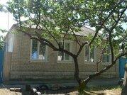 Продажа дома, Острогожск, Острогожский район, Ул. Мира - Фото 1