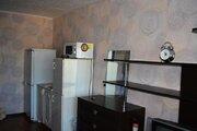 750 000 Руб., Комната 18 кв.м. в отличном состоянии, Купить комнату в квартире Балабаново недорого, ID объекта - 701045530 - Фото 4