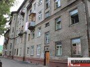 Продажа однокомнатной квартиры на проспекте Ленина, 79 в Барнауле