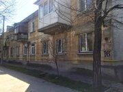 Продажа 2 ком/квартиры в Севастополе - Фото 3