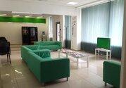 Офис по адресу Варшавское ш, д.42 - Фото 1