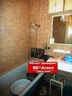 Продажа 4-й квартиры на Фучика, Купить квартиру в Туле по недорогой цене, ID объекта - 310970851 - Фото 4