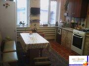 Продается дом, Греческие Роты