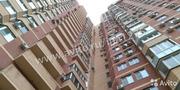 2-к квартира, 64 м, 12/18 эт. - Фото 1