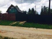 Продам участок в поселке Березки - Фото 2