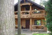 Купить дом в Баковке