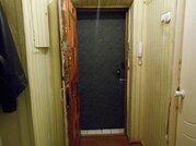 2 150 000 Руб., Продаю 2-х комнатную квартиру в центре города, Купить квартиру в Омске по недорогой цене, ID объекта - 317045481 - Фото 12
