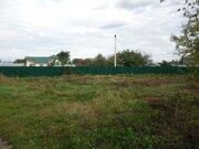 11 соток д. Жирошкино Раменского района - Фото 3