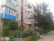 Продажа квартиры, Рубцовск, Ул. Короленко - Фото 2