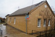 Продаётся уютный загородный дом с качественным ремонтом