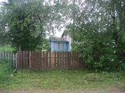 Дом в Ярославской области, с. Андрианово - Фото 2