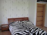 185 000 €, Продажа дома, Rubeu iela, Продажа домов и коттеджей Юрмала, Латвия, ID объекта - 501858733 - Фото 5