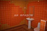 3-х уровневый дом 885 кв.м, 2 этажа / 3 уровня, монолит - Фото 5
