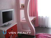 Продается квартира г.Москва, Екатерины Будановой, Купить квартиру в Москве по недорогой цене, ID объекта - 320733707 - Фото 5